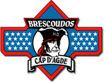 Brescoudos Bike Week